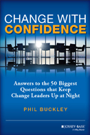 change-with-confidence-book-cover
