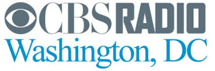 CBS Radio Washington