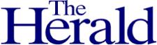 The Halifax Herald