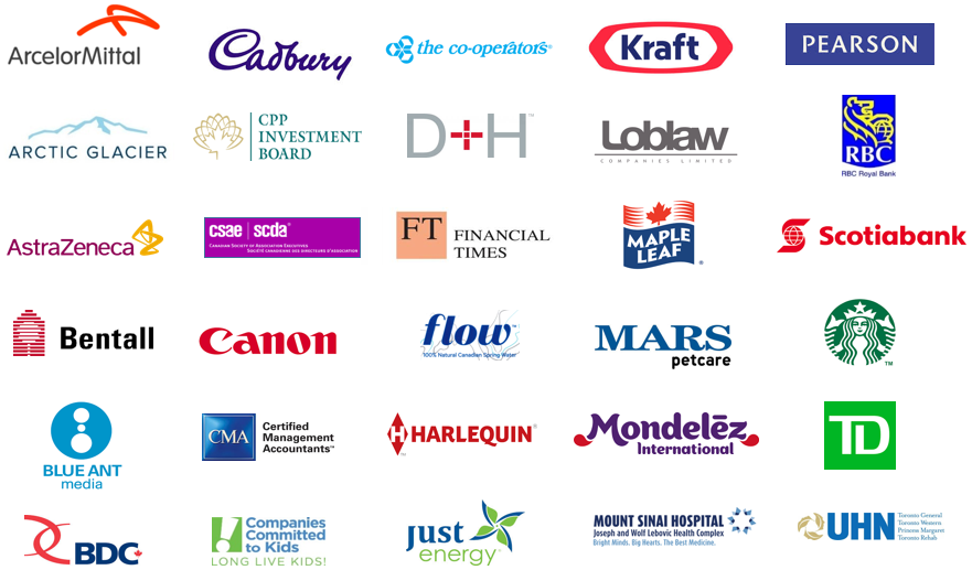 logos-of-clients-december-2016